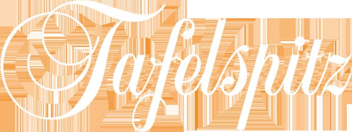 Logo Catering Tafelspitz, Feldkirchen