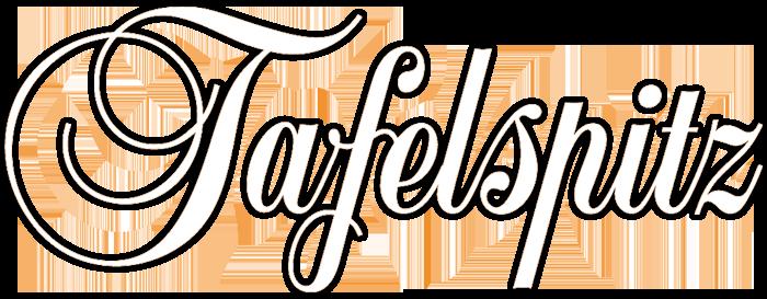 Logo Catering Tafelspitz